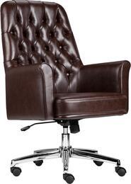 Flash Furniture BT444MIDBNGG