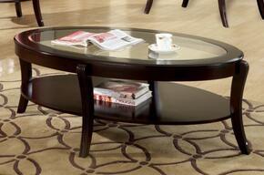 Furniture of America CM4488C