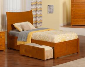 Atlantic Furniture AR9122117