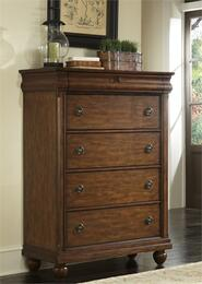 Liberty Furniture 589BR41