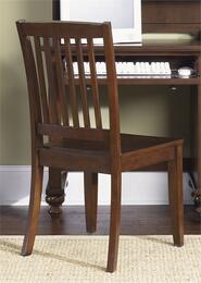 Liberty Furniture 277BR195