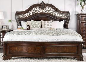 Furniture of America CM7311QBED