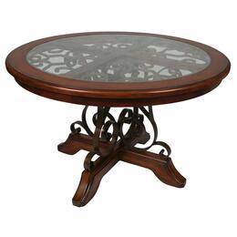 Pastel Furniture CR510548