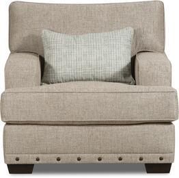 Lane Furniture 801601BRAVEHEARTHEMP