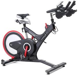 Frequency Fitness F5140