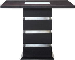 Global Furniture USA DG072BT