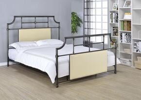 Acme Furniture 25148F