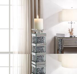 Acme Furniture 97619