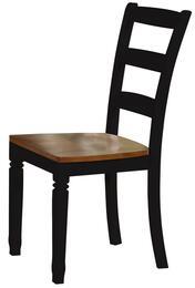 Standard Furniture 11124