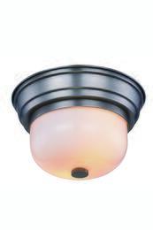 Elegant Lighting 1479F10VN