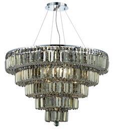 Elegant Lighting 2036D30CGTSS
