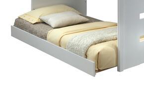 Acme Furniture 37472