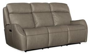 Hooker Furniture SS315P3086