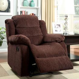 Furniture of America CM6173CH