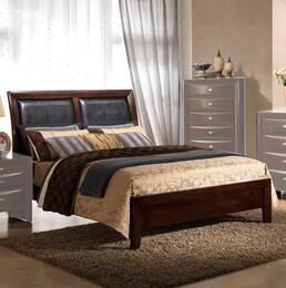 Myco Furniture EM1550K