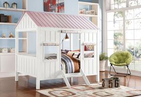 Acme Furniture 37695F