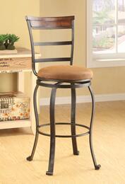 Acme Furniture 96048