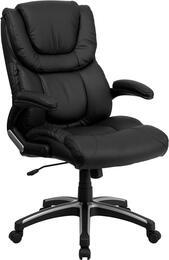 Flash Furniture BT9896HGG