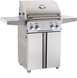 American Outdoor Grill 24PCL00SPR