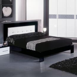 VIG Furniture VGACCMOONQ