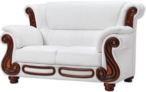 Glory Furniture G827L