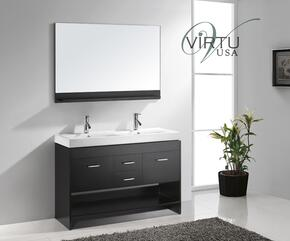 Virtu USA MD423CES