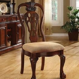 Furniture of America CM3222SC2PK