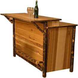 Chelsea Home Furniture 4201815