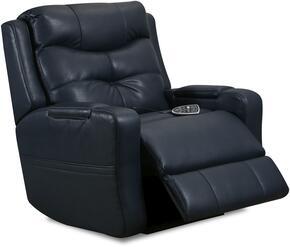 Lane Furniture 4603150WINCHESTERNAVY