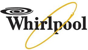 Whirlpool WVU73UC0FS