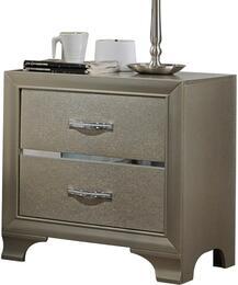 Acme Furniture 26243