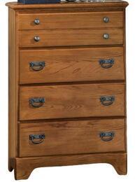 Carolina Furniture 384400
