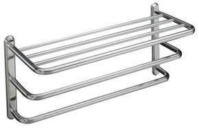 Kohler K16155PC