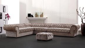 VIG Furniture VG2T06694