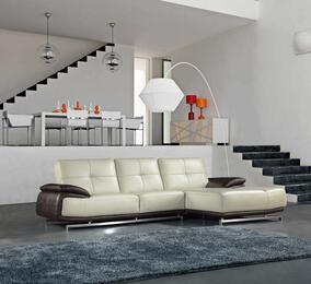VIG Furniture VGCA917