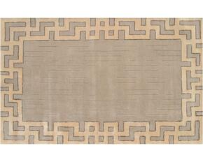 The Rug Market 44487S