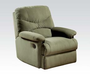 Acme Furniture 00633