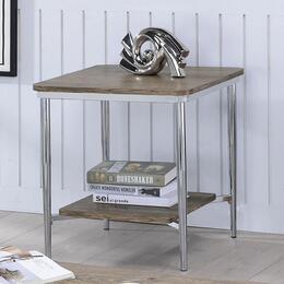Furniture of America CM4150E