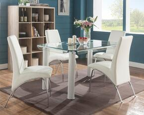 Acme Furniture 702607SET