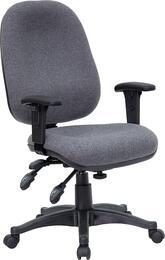 Flash Furniture BT662GYGG