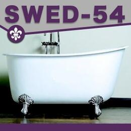 Cambridge SWED54CP