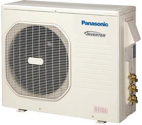 Panasonic CU3KE19NBU