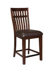 Standard Furniture 13634