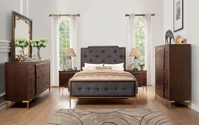 Acme Furniture 25957EKSET