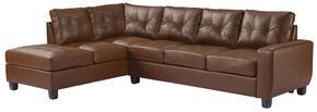 Glory Furniture G200BSC