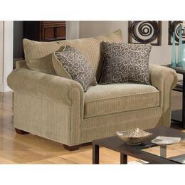 Jackson Furniture 434201