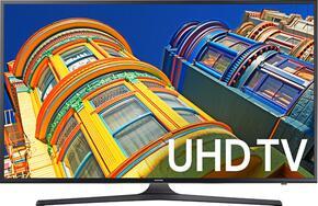 Samsung UN65KU6290FXZA