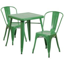 Flash Furniture CH31330230GNGG