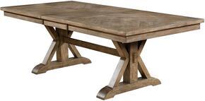 Furniture of America CM3014TTABLE