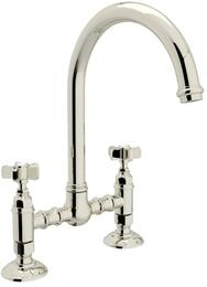 Rohl A1461XPN2
